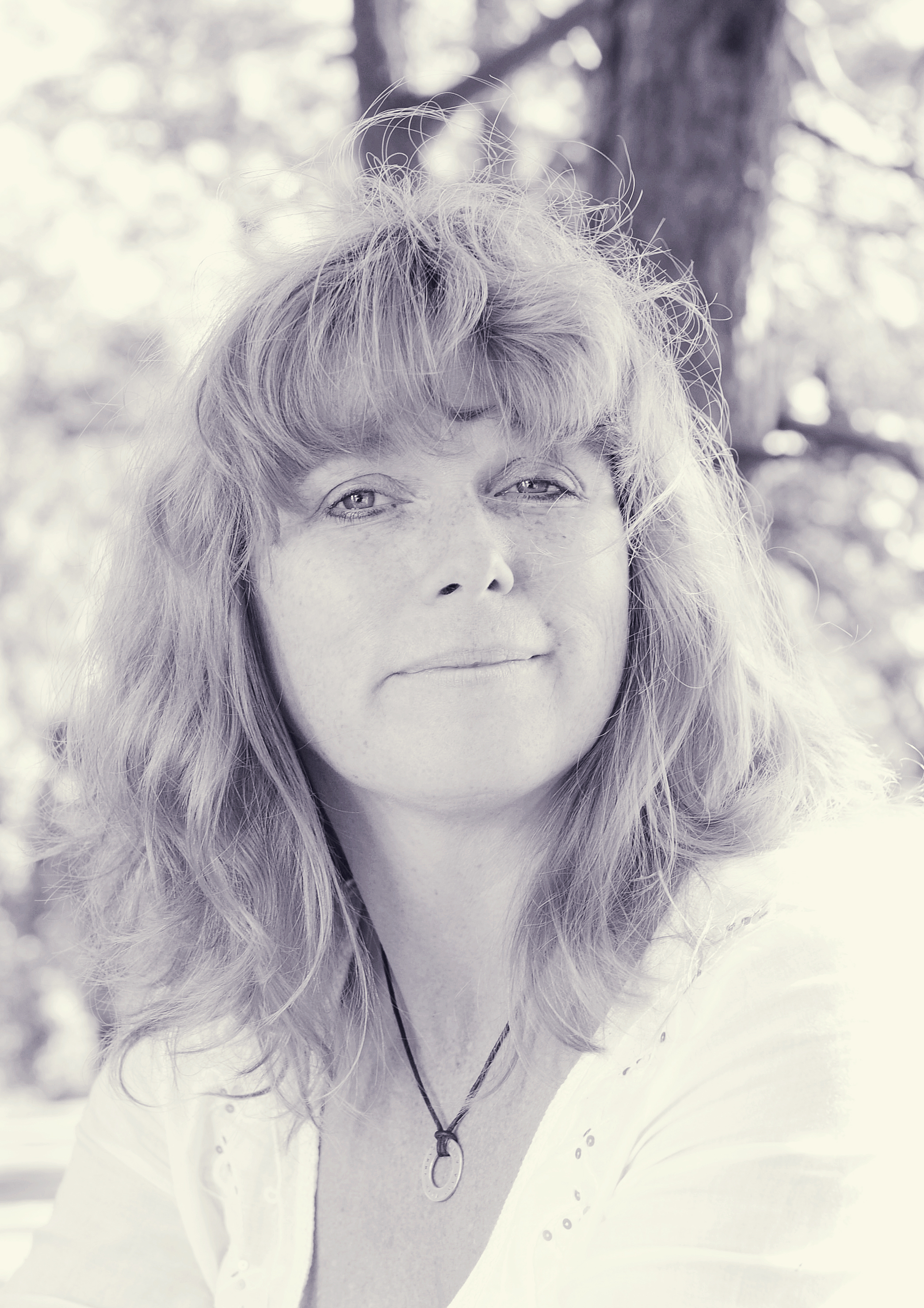 Maria Estling Vannestål
