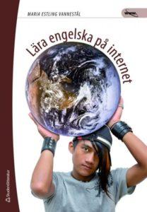 Lära engelska på internet